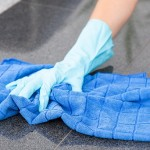 Why to Go for Professional Floor Maintenance Services