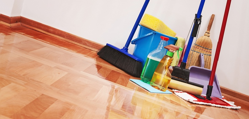equipment-for-commercial-floor-cleaning