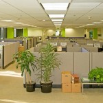 How to Select the Best Commercial Cleaning Services In Irvine