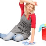 How Deep Cleaning Services are Important for Offices