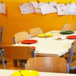 Why Hire Commercial Cleaners for Daycare Center Cleaning