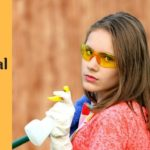Why You Need Professional PreSchool Cleaning Services