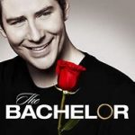 What Everybody Dislikes About Bachelor and Why