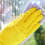5 Easy Summer Cleaning Tips You Can Consider for Your Office