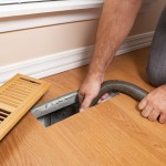 Why You Need Air Duct Cleaning in Your Office