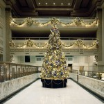 The Best Way to Clean Your Commercial Places This Christmas